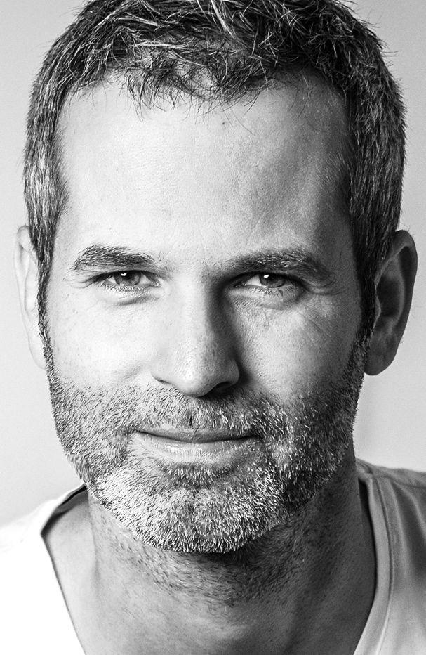 Tim Eikermann